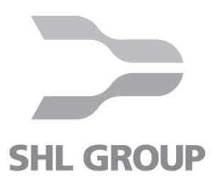 shl-group-logo