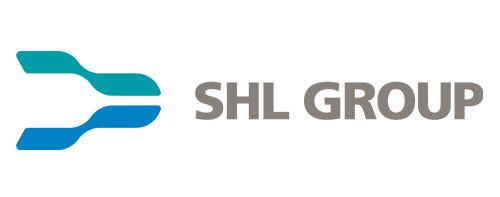 shl-logo-2