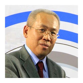 Charles Chang