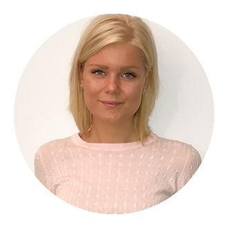Julia Bergström (尤麗雅)