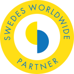SVIV_SWEDES_WORLWIDE_SEAL