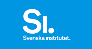 Svenska-Institutet-logo