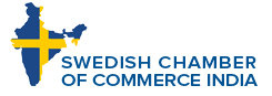 Swedish-Chamber-of-Commerce-India-log