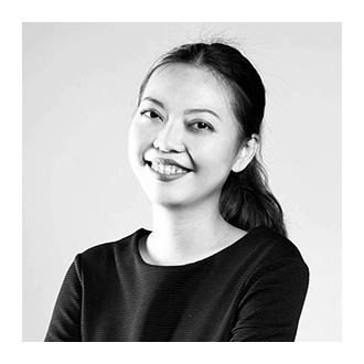 Valérie Wang
