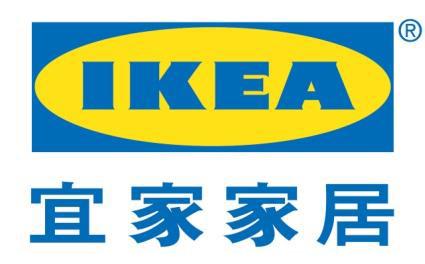 ikea-logo-DFI