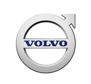 volvo-new-logo