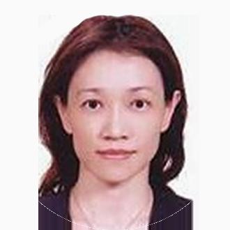 Anna Chuan
