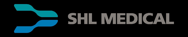 SHL Medical