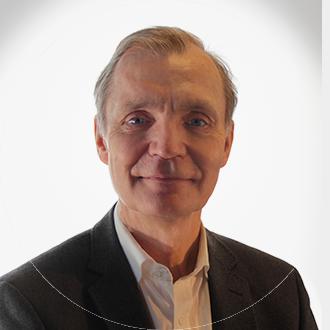 Björn Wigström