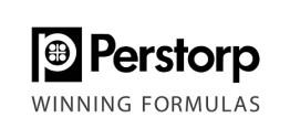 logo-perstorp