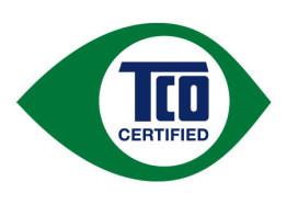 logo-tco-certified-color