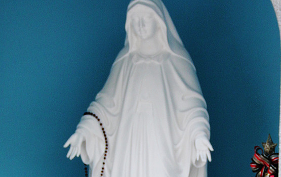 mama+mary+statue_banner