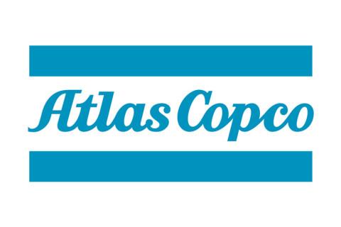 atlas-copco-logo-l