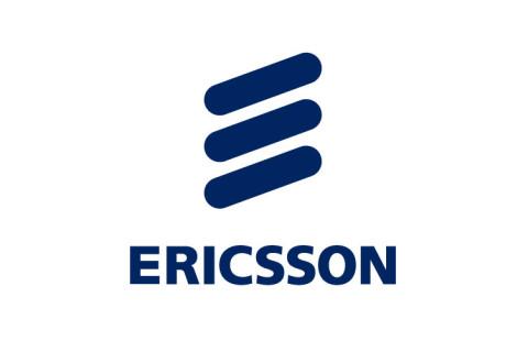 ericsson-logo-big