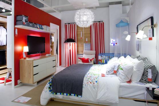 ikea-room-s
