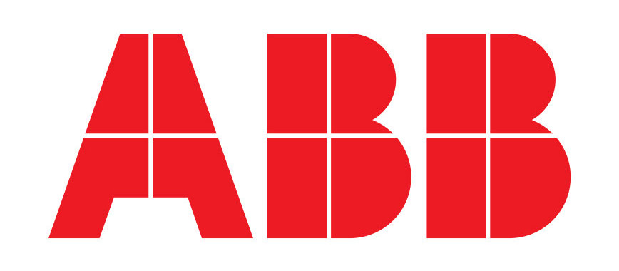 ABB-Logo2