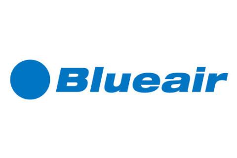 blueair-logo2
