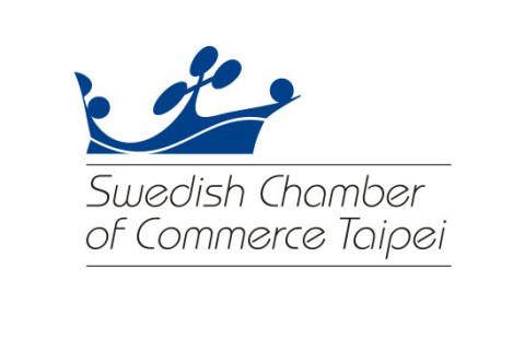 scc-logo