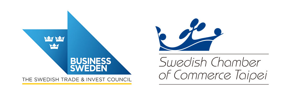 swedenday2016organizer