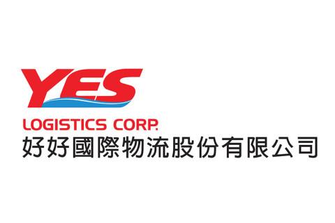 YES-logo-2