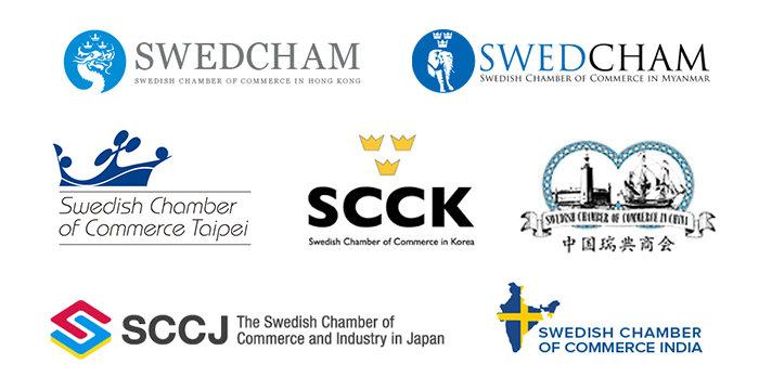 swedcham-asia