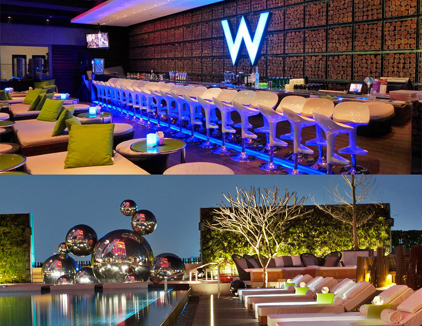 whotelwetbar