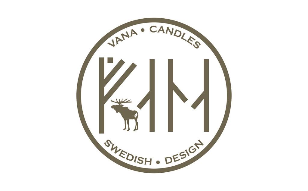 vana-candles-2