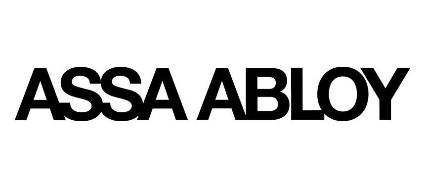 ASSAABLOY-c