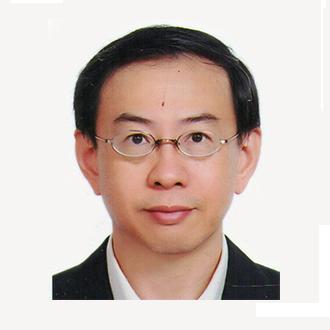 James Y.C. Chen