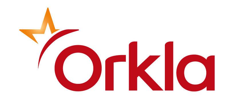 Orkla_logo