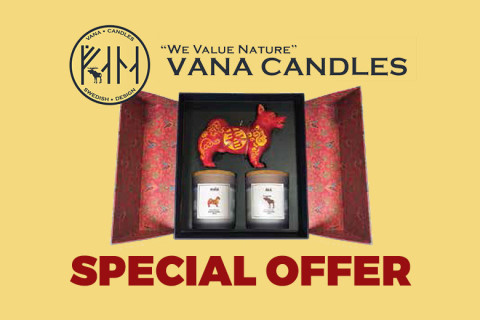 Vana-Candles-gift-box-featured