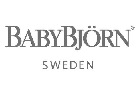 BABYBJORN-Sweden_2