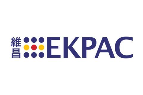 ekpac