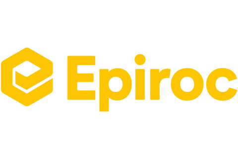 epiroc-logo-feat
