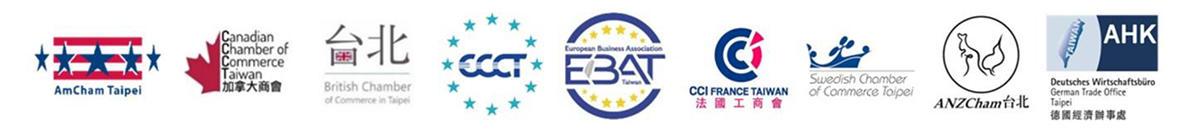 Spring-ACHH-2020-logos