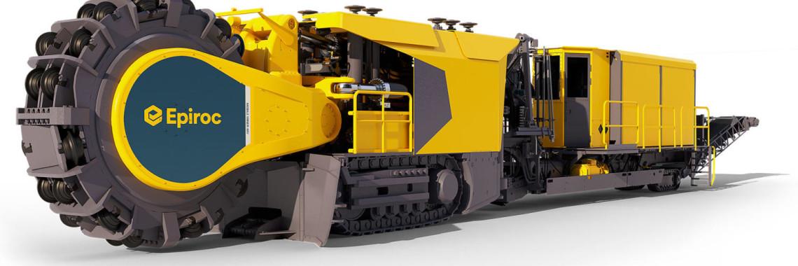 epiroc-mobile-miner-40v-1920x915
