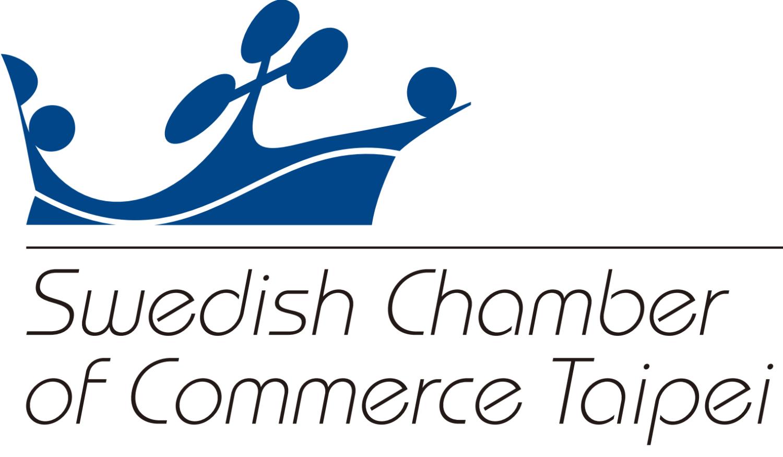 swedcham-logo-1