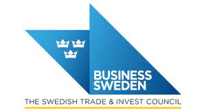BusSwe_Logo