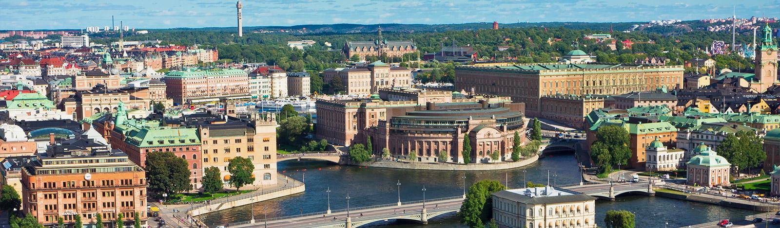 swed-chamb-home-2