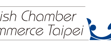 swedcham-logo-2